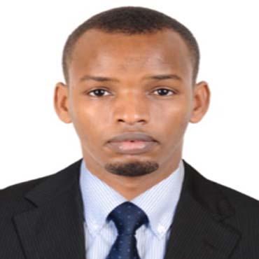 Hassan Abdulle Hassan